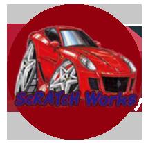 SCRATCH Works